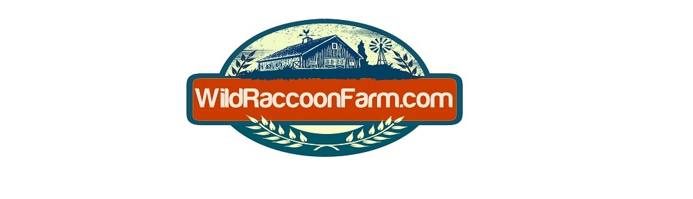 Wild Raccoon Farm